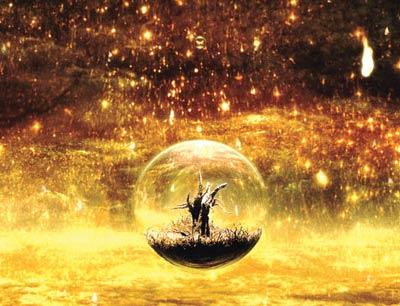 http://www.spiritualteachers.org/images/fountain.jpg