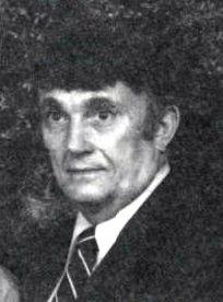 John Davis II