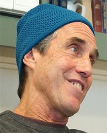 paul hedderman