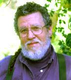 Melvyn Wartella