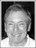 john wren-lewis